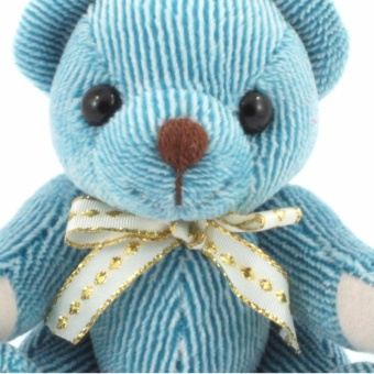 candybear-blueberry-plain-clup-1024
