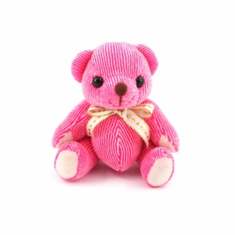 candybear-raspberry-plain-1024