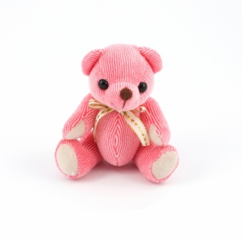 candybear-strawberry-plain-1024