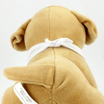 labrador-dog-soft-toy-bandana-back-clup-1024