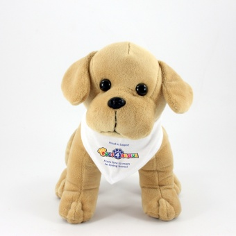 labrador-dog-soft-toy-bandana-front-1024