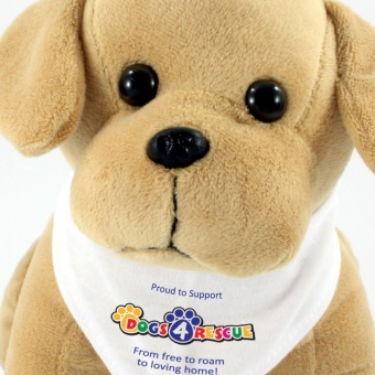 labrador-dog-soft-toy-bandana-front-clup-1024_290894851