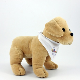 labrador-dog-soft-toy-bandana-side-1024