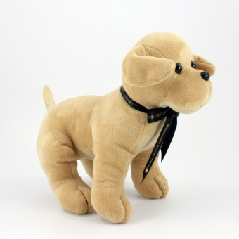 labrador-dog-soft-toy-bow-side-1024