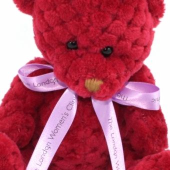 quilted-bear-berry-red-bow-clup-1024