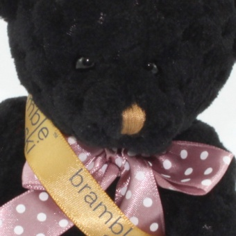quilted-bear-coal-sash-clup-1024