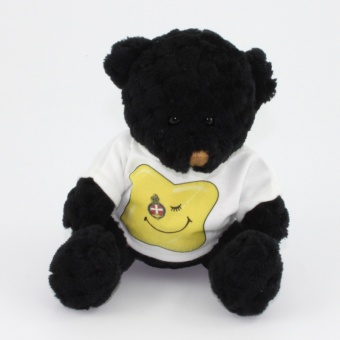 quilted-bear-coal-tshirt-1024