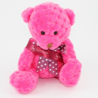 quilted-bear-fiesta-sash-1024