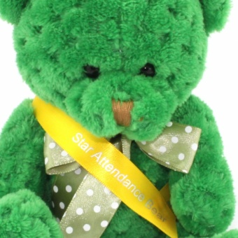 quilted-bear-kelly-green-sash-clup-1024