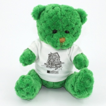 quilted-bear-kelly-green-tshirt-1024