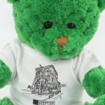 quilted-bear-kelly-green-tshirt-clup-1024