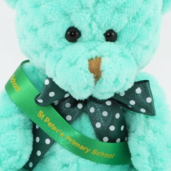 quilted-bear-mint-sash-clup-1024