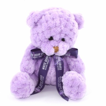 quilted-bear-orchid-bow-1024