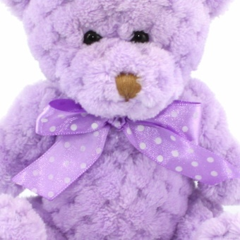 quilted-bear-orchid-plain-clup-1024