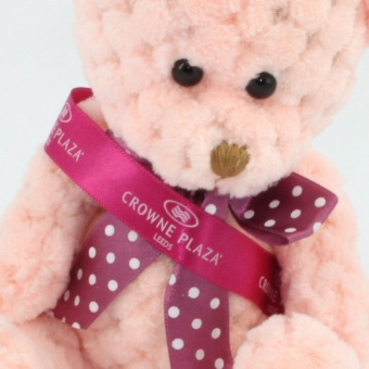 quilted-bear-peach-sash-clup-1024