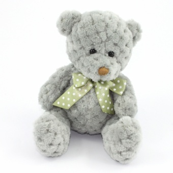 quilted-bear-smokey-plain-1024