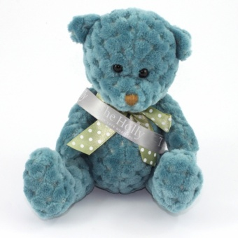 quilted-bear-storm-sash-1024