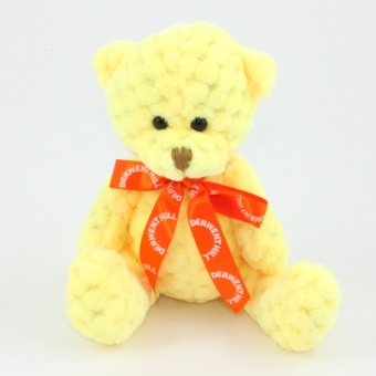 quilted-bear-sunshine-bow-1024