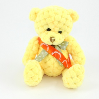 quilted-bear-sunshine-sash-1024