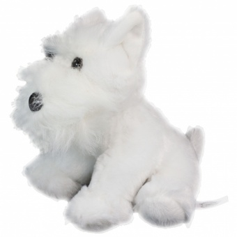 scottie-dog-white-plain-3072
