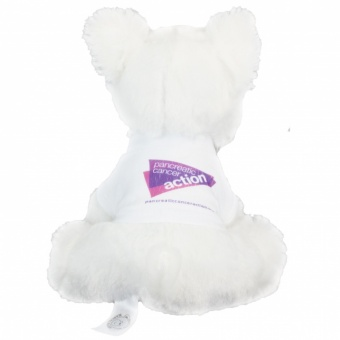 scottie-dog-white-tshirt-back-3072